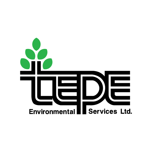 tepe services logo
